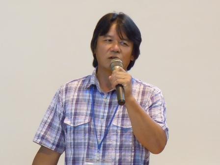 セミナー(元田氏).JPG