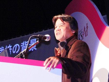 元田裕次氏講演(東京)1.jpg