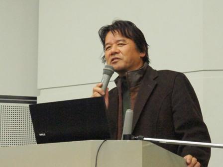 元田裕次氏講演(福岡)1.JPG