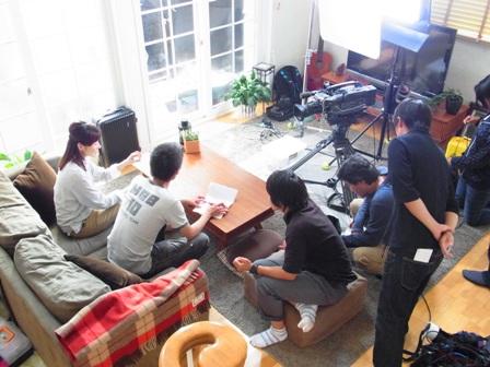 化粧品映像撮影 3.JPG