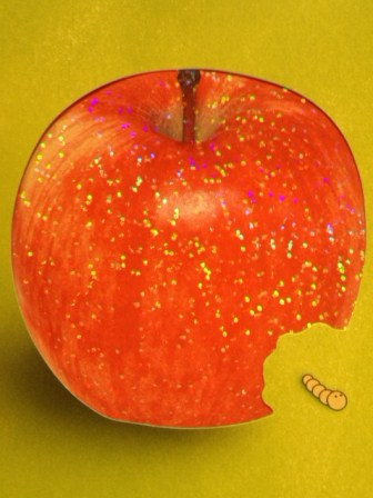 奇跡のリンゴ パンフレット.jpg
