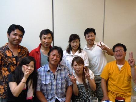 宴会(2).JPG