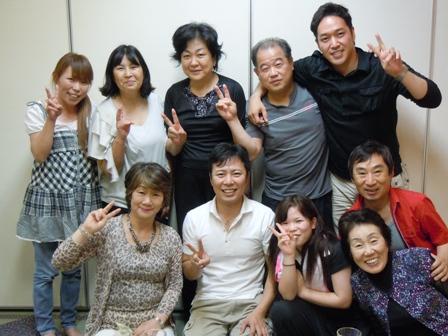 宴会(4).JPG
