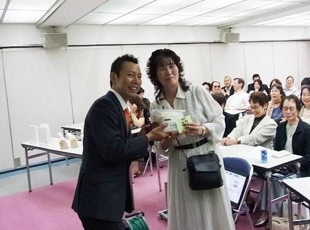 志セミナー5.JPG