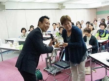 志セミナー6.JPG