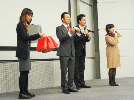 抽選会(福岡)1.JPG