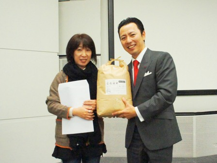 抽選会(福岡)4.JPG
