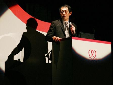 細山先生講演(東京)2.jpg