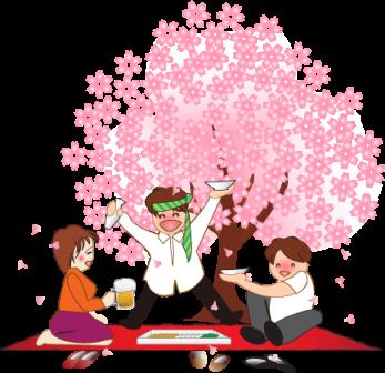 花見イラスト(2012.4.13).jpg