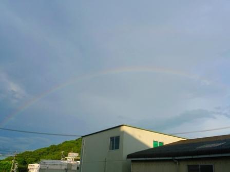 虹(2011.7.12).JPG
