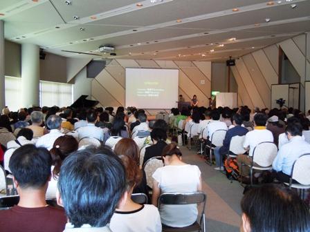 8月22日 講演風景.JPG