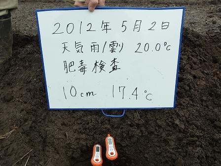 10センチ.JPG