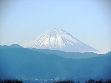 2010.3.22.1.JPG