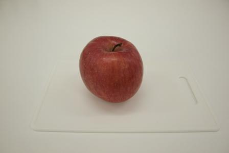 2010.3.3.apple1.JPG