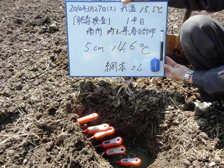 2010.3.31.5.JPG