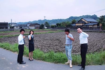 2010.6.18.1.JPG