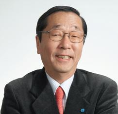 2010060303.JPG