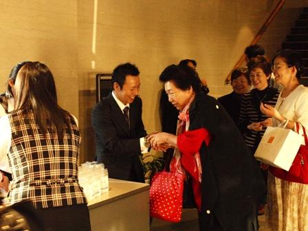 2011.10.10.11.JPG