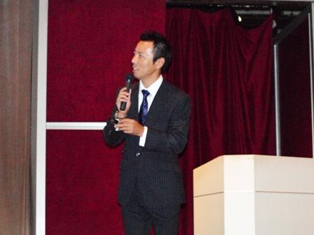2011.10.10.3.JPG