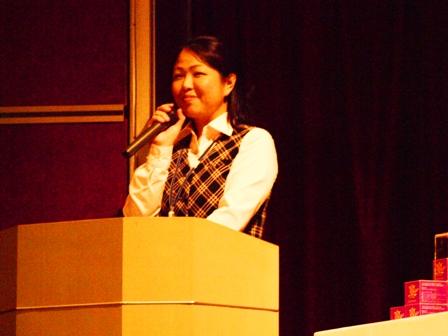 2011.10.10.4.JPG