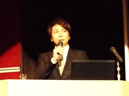 2011.10.10.5.JPG