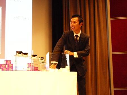 2011.10.10.9.JPG