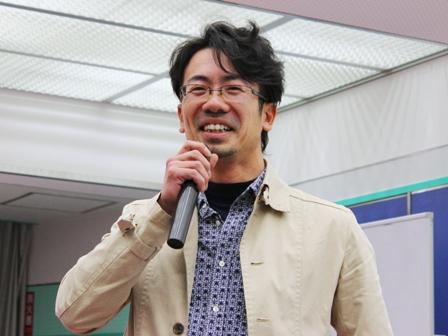 2014.11.11.JPG