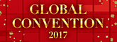 GLOBAL CONVENTION 2017